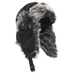 Blaklader 2016 Polar Cap