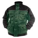 dassy-tignes-twotone-beaver-winter-jacket-