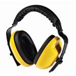 dickies-25db-ear-defenders-w1280h1024q90i4875
