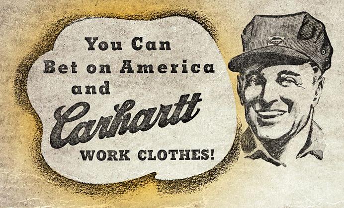 carhartt-advert-oldschool